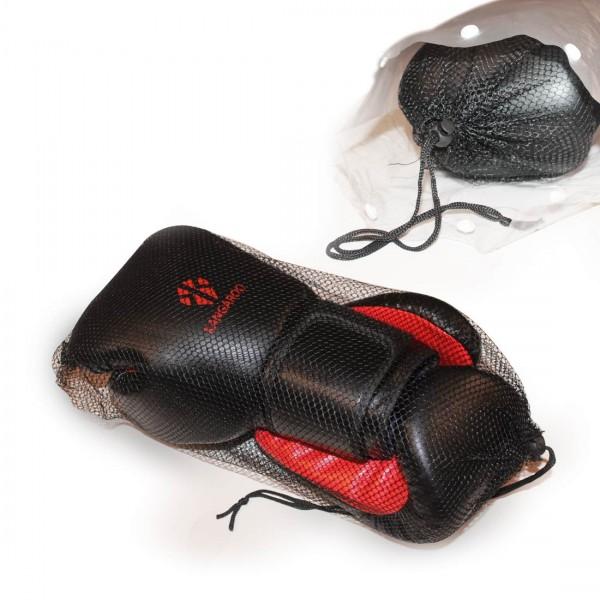 قفاز ملاكمة - كانجرو
