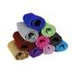 منشفة تبريد رياضية متعددة الألوان