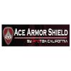 Ace Armorshield