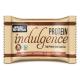 ابلايد نيوترشن بروتين بار بنكهة الشوكلاته البلجيكية و البندق