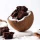 براوني بروتين الشوكولاته وجوز الهند ايت مي