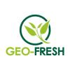 Geo Fresh