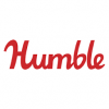Hnmble