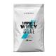 ماي بروتين امباكت ايزو بروتين نكهة الفانيلا 2.5 كيلو