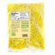 جبن نباتي - بديل الجبنة المبشورة أرض الطبيعة