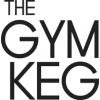 The Gym Keg