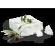 جبنة نباتية بيضاء يوناني فايولايف