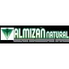 almizan