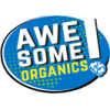 awesomeorganicsnacks