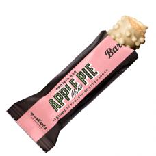 باربلز كور بروتين بار نكهة فطيرة التفاح