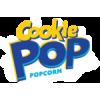 cookiepop