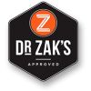 Dr.Zak's