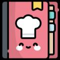 مستلزمات الطبخ