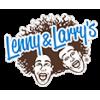 lennylarry