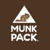 munk pack