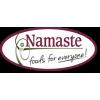 namastefoods