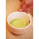 بودرة شاي ماتشا أخضر فاخر - شاي اوسادا