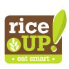 rice up