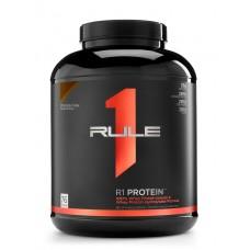 بروتين ايزو  RULE 1 ISO - شوكلت فيدج