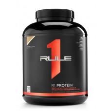 بروتين ايزو  RULE 1 ISO - كوكيز آند كريم