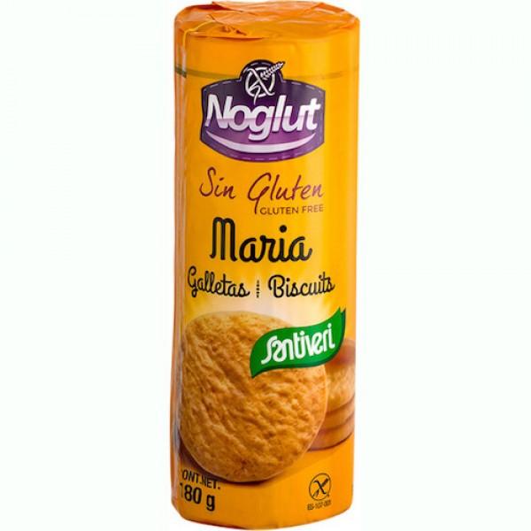 بسكويت الشاي ماريا- Noglut
