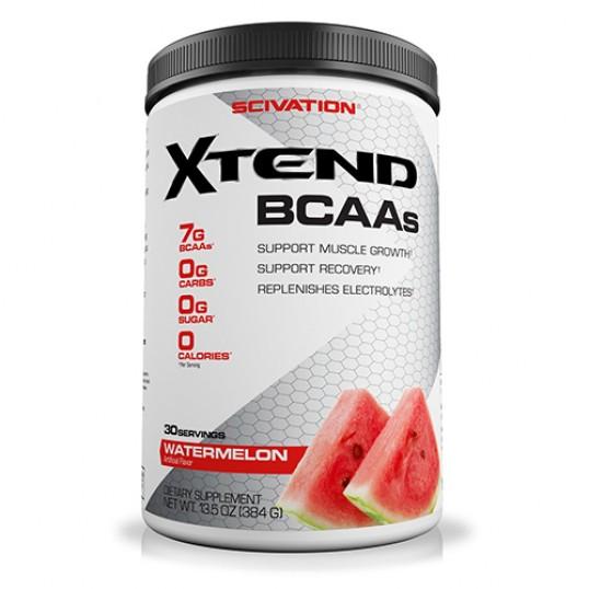 بي سي آي- BCAAs بنكهة البطيخ
