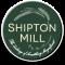 shipton mill