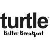 turtle better breakfast